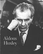 """the portrayal of community identity and stability in aldous huxleys brave new world Revealing the world state's motto of """"community, identity, stability brave new world essay the high cost of stability in aldous huxley's brave new world."""